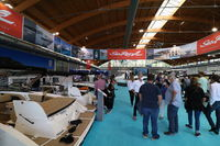 Fachmesse Interboot 2020 Friedrichshafen