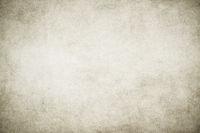 Grunge wall texture. High resolution vintage background.