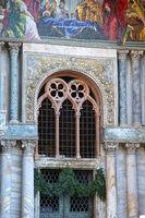 Saint Mark Basilica