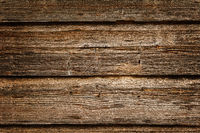 Abstract backround of wooden wall