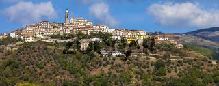 Picerno Region Basilicata Province of Potenza Italy
