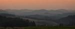 Bayerische Toscana