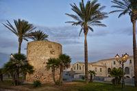 Sardinia Alghero 1