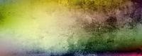 malerei texturen querformat banner verlauf