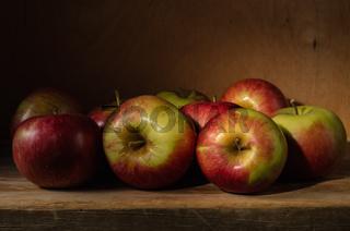 apples in bulk