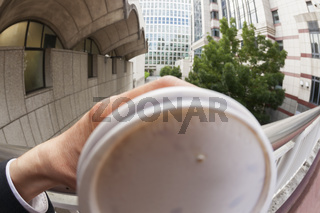 Drinking coffee5.jpg