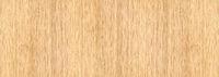Clean pine wood texture banner