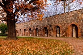 Bilder aus Magdeburg