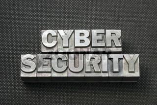 cyber security bm