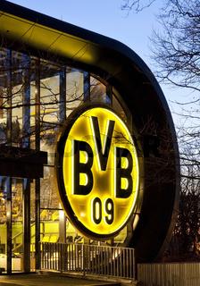 DO_BVB_06.tif