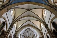 Marienkirche in Landau