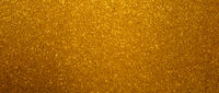golden glitter christmas background