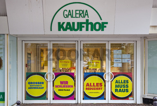 Galeria Kaufhof_04.tif