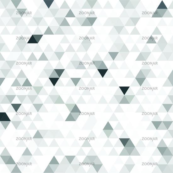 trianglebackgroundgrey.eps