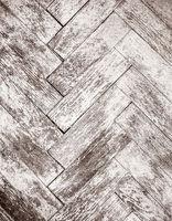 Vintage parquet floor. Nice grunge texture.