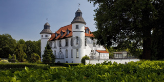 WES_Kamp-Lintfort_Schloss_2.tif