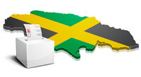 ballotbox Jamaica