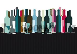 Flaschen-Bar.jpg
