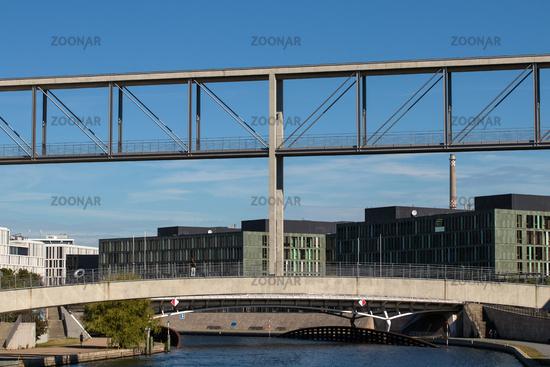 Bridges 017. Germany