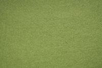 background and texture of a green Japanese yatsuo paper