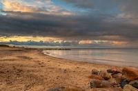 Stimmungsvolle Landschaft an der Ostsee-11.jpg
