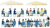 Sitz-Gruppen.eps