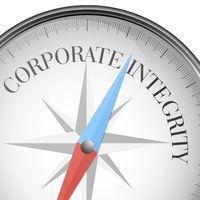 Corporate Integrity
