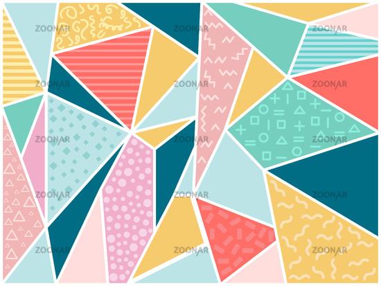 abstractgeometricpattern2
