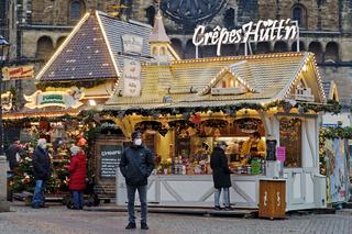 HB_Bremen_Weihnacht_01.tif