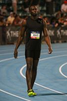 Nitro Athletics Melbourne Night 1