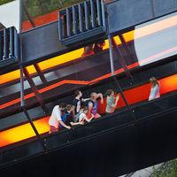 E_Zollverein_Gangway_72.tif
