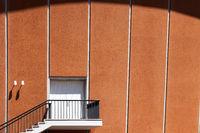 Culture Center HKW 008. Berlin