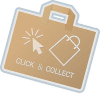 buy online and collect in local store
