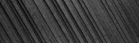 Black Diagonal Stripes 3D Pattern Background