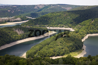 EU_Schleiden_Nationalpark1.tif