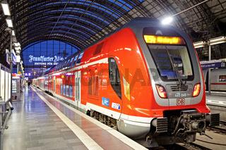 F_Hauptbahnhof_01.tif