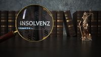 Law Firm Loupe Insolvenz