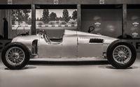 August Horch Museum Zwickau - Rennwagen um 1936 L1000853.jpg