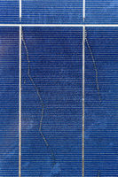 Performance loss, photovoltaics, solar cell,