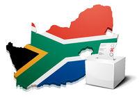 ballotbox South Africa
