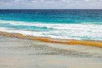 Great Australian Bight beach