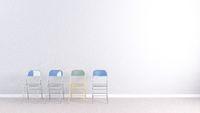 Business Hiring Recruiting Concept