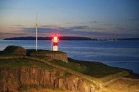 FO_Thorshavn_Leuchtturm_03.tif