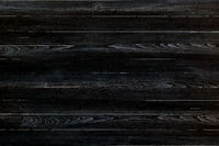 old wood black background, dark wooden abstract texture