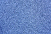 blue glitter texture background pattern