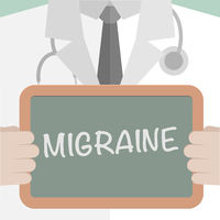 Medical Board Migraine