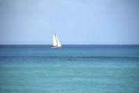 sailing_away.jpg
