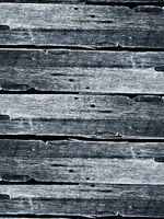 dark slate colored wooden background