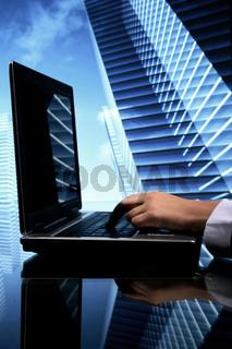 realtor cyber sales realtor cyber sales