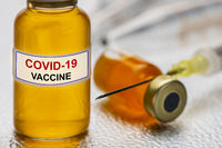 vaccine against covid-19 virus infection
